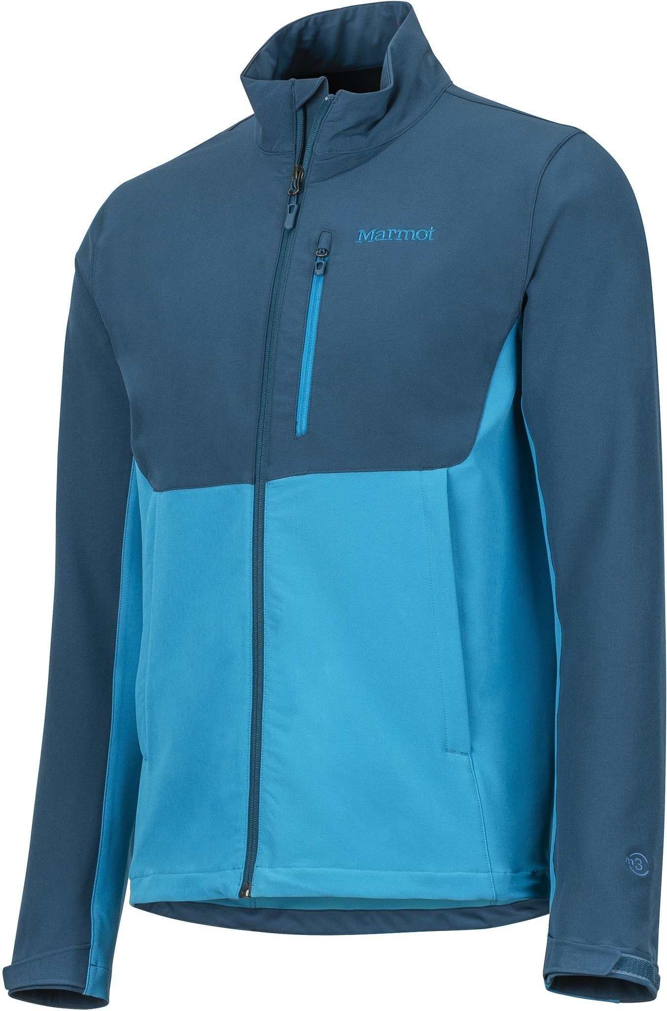 Kaufen Ii Marmot Outdoorjacke »estes Jacket Men« XZiuTOPlwk