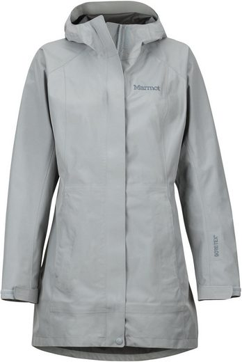 Marmot Outdoorjacke »Essential Jacket Women«
