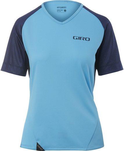Giro T-Shirt »Xar MTB Jersey Women«