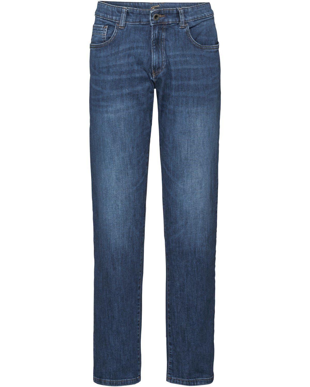 camel active Jeans Woodstock, Regular Fit online kaufen | OTTO
