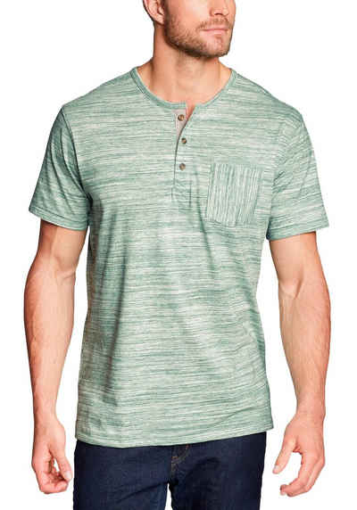 huge selection of e87cb ec23e Eddie Bauer Poloshirts online kaufen | OTTO
