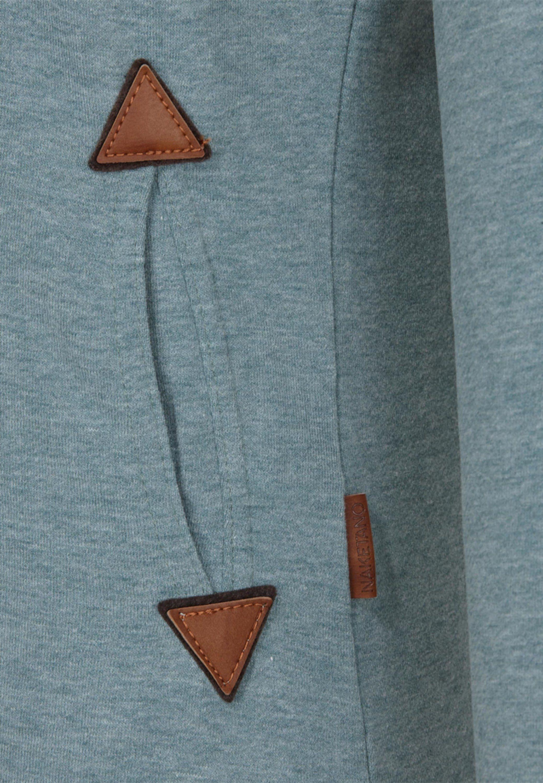 Naketano Online Einen« Sweater Ma Kaufen »bau IbDH9YeEW2