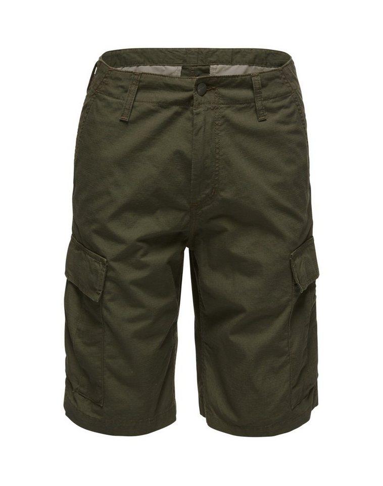 048bb5ba30378 Carhartt WIP Shorts online kaufen | OTTO