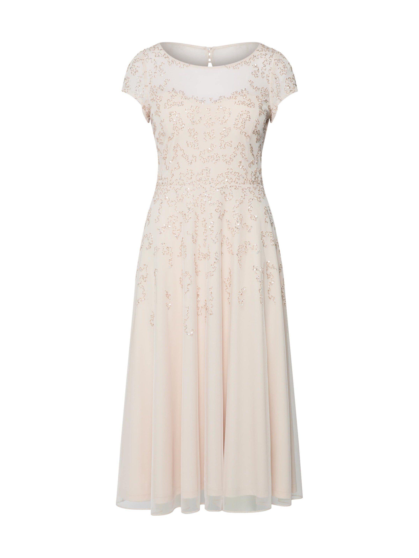 Kleider Kleidung & Accessoires Vera Mont 259 ...