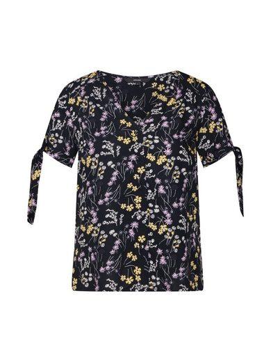 Vero Moda Классическая  Блуза »Lotus«