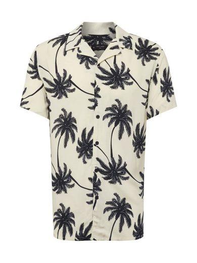 New Look Hawaiihemd