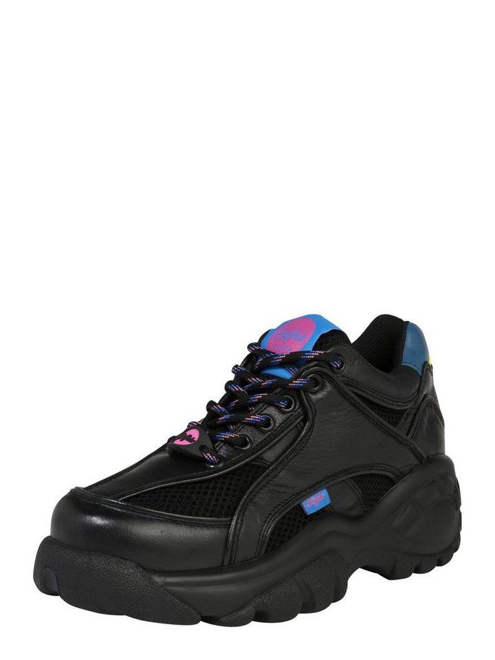7c837368fd Buffalo London »Eleonore« Sneaker online kaufen | OTTO