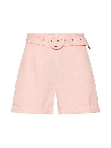 Fashion Union Shorts »BOY«