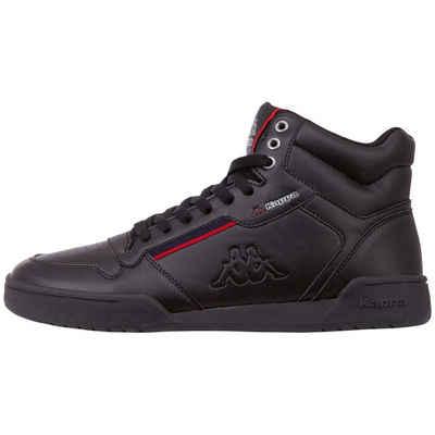 best service 31999 71f23 Sneaker high kaufen, hohe Sneaker für Herren online | OTTO