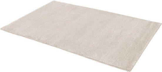 Teppich »Ravello 170«, ASTRA, rechteckig, Höhe 20 mm