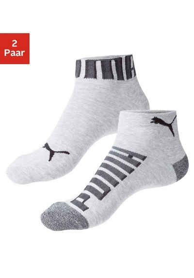 Herren Socken kaufen | OTTO