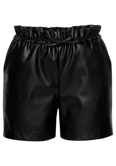 c72432f526 Damen Lederhosen & Kunstlederhosen online kaufen | OTTO