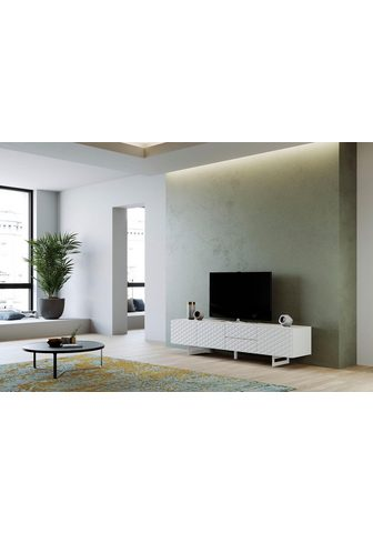 DIVENTA TV staliukas »KORFU«
