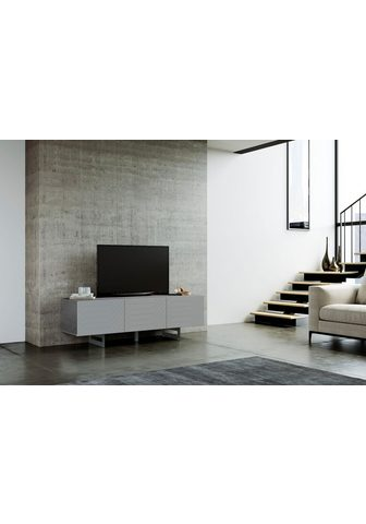 DIVENTA TV staliukas »ITACA«