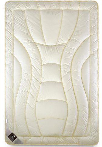SEI DESIGN Одеяло из природных волокон »WOO...
