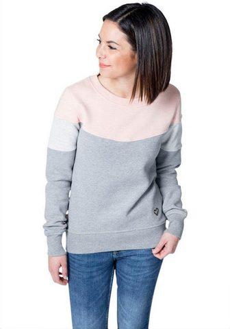 ALIFE AND KICKIN Sportinio stiliaus megztinis »DARLA«