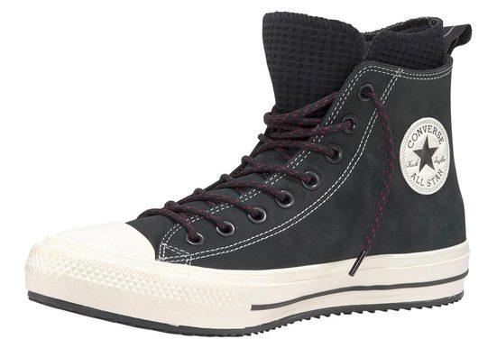 Converse »Chuck Taylor All Star Waterproof BOOT HI« Sneaker