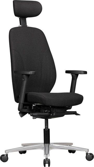 Bürostühle - Amstyle Stuhl »OSKAR« »  - Onlineshop OTTO
