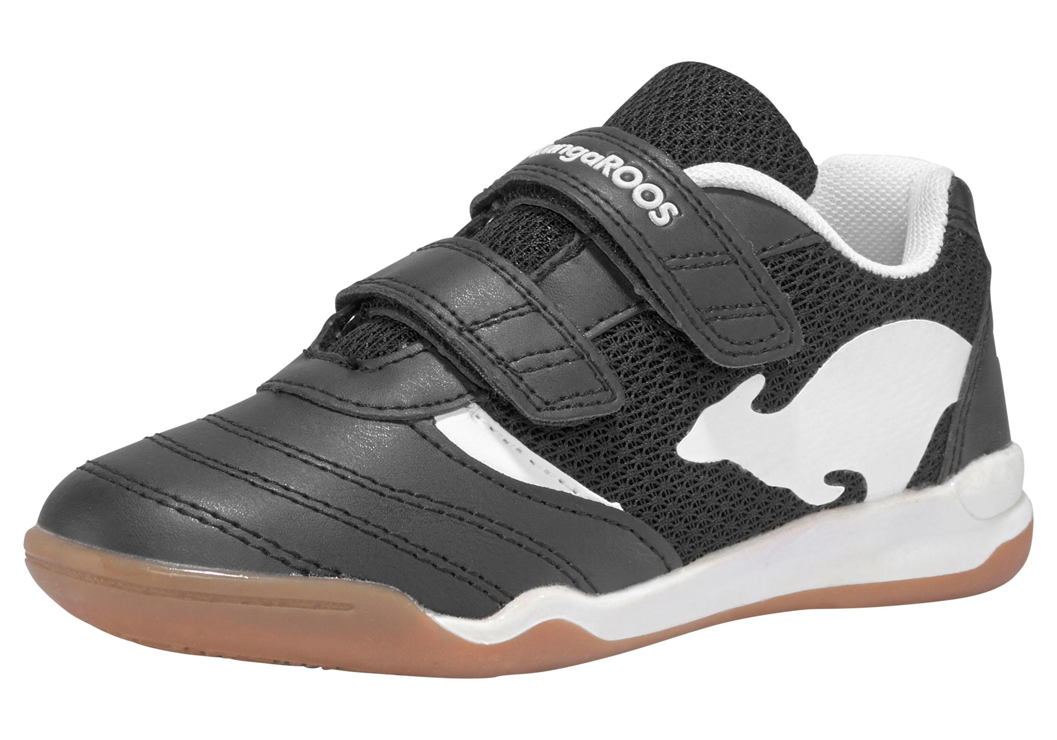 V« Online Comb Kangaroos Sneaker Kaufen »chelo dCoWreQBx
