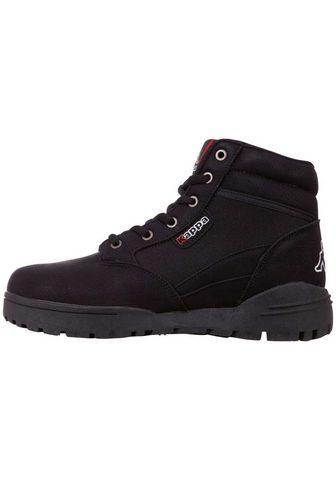 KAPPA Suvarstomi batai »BONFIRE«