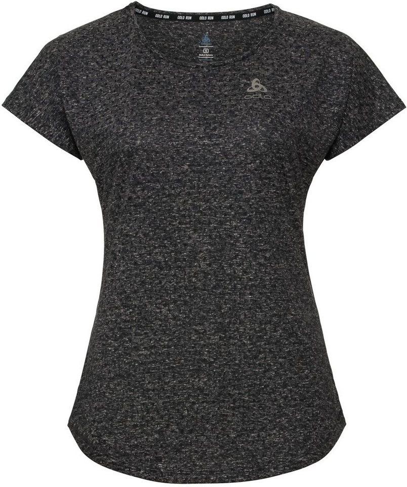 9fe3ccb183964d Odlo T-Shirt »BL Millennium Linencool SS Top Crew Neck Damen« online kaufen    OTTO