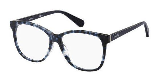 Max & Co Damen Brille »MAX&CO.372«