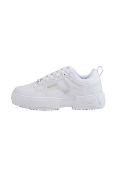 Buffalo »RSE V2« Sneaker
