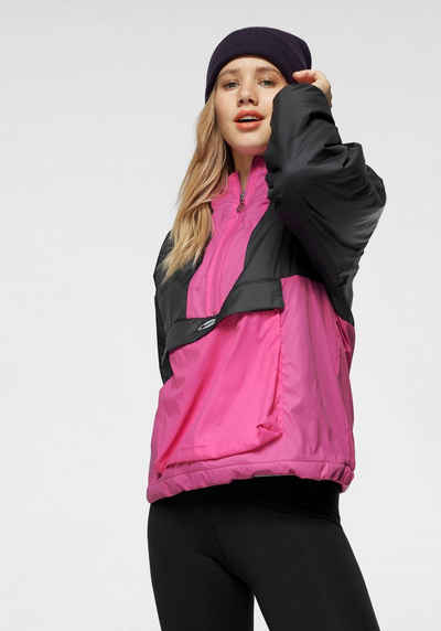 get online super cute huge sale Nike Jacken online kaufen | OTTO