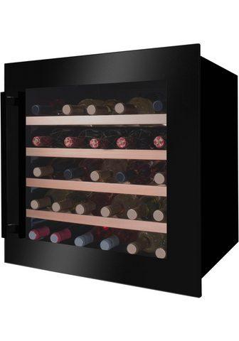 AMICA Einbauweinkühlschrank WK 341 210 S