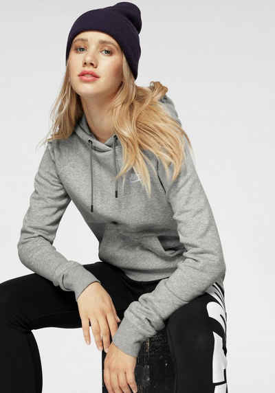 66d94b23fb468 Nike Damen Sweatshirts online kaufen