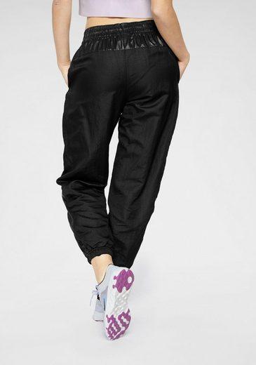 Nike Sportswear Trainingshose »W NSW PANT WVN CARGO REBEL«