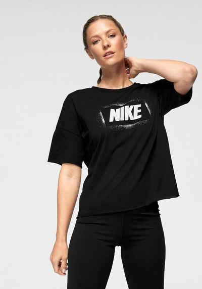 Oversize-Shirts kaufen » Oversized T-Shirts für Damen | OTTO