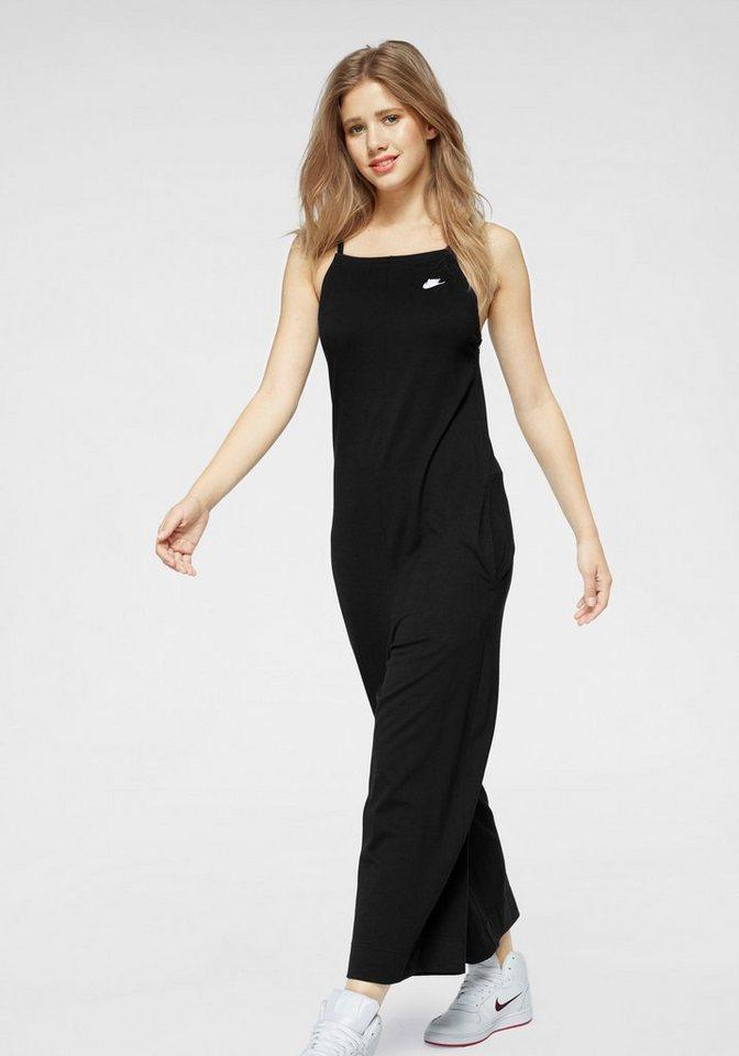 online store 70097 ce9d1 Nike Sportswear Jumpsuit »W NSW JUMPSUIT JRSY«