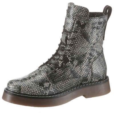 size 40 f962b c097e Mjus Damen Schuh online kaufen | OTTO