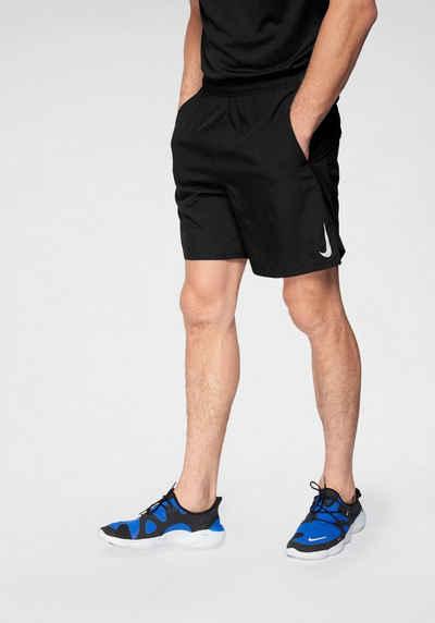Nike Sport Shorts online bestellen | OTTO