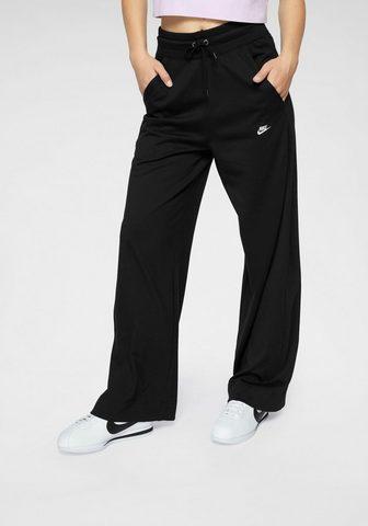 Брюки широкие »W NSW брюки OH JR...