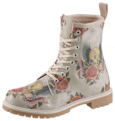 Dogo Boots online kaufen | OTTO