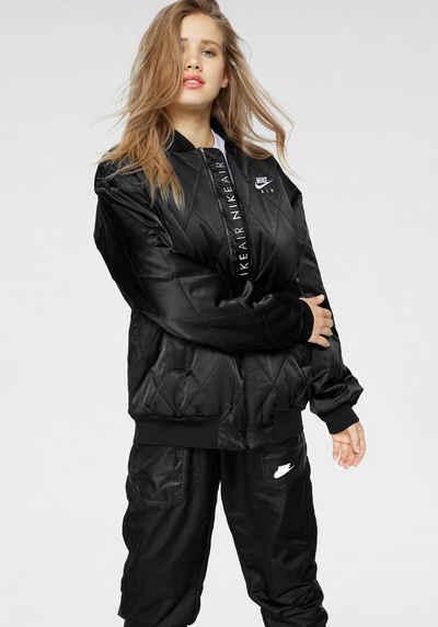 huge discount 1ed55 50db9 Nike Jacken online kaufen | OTTO