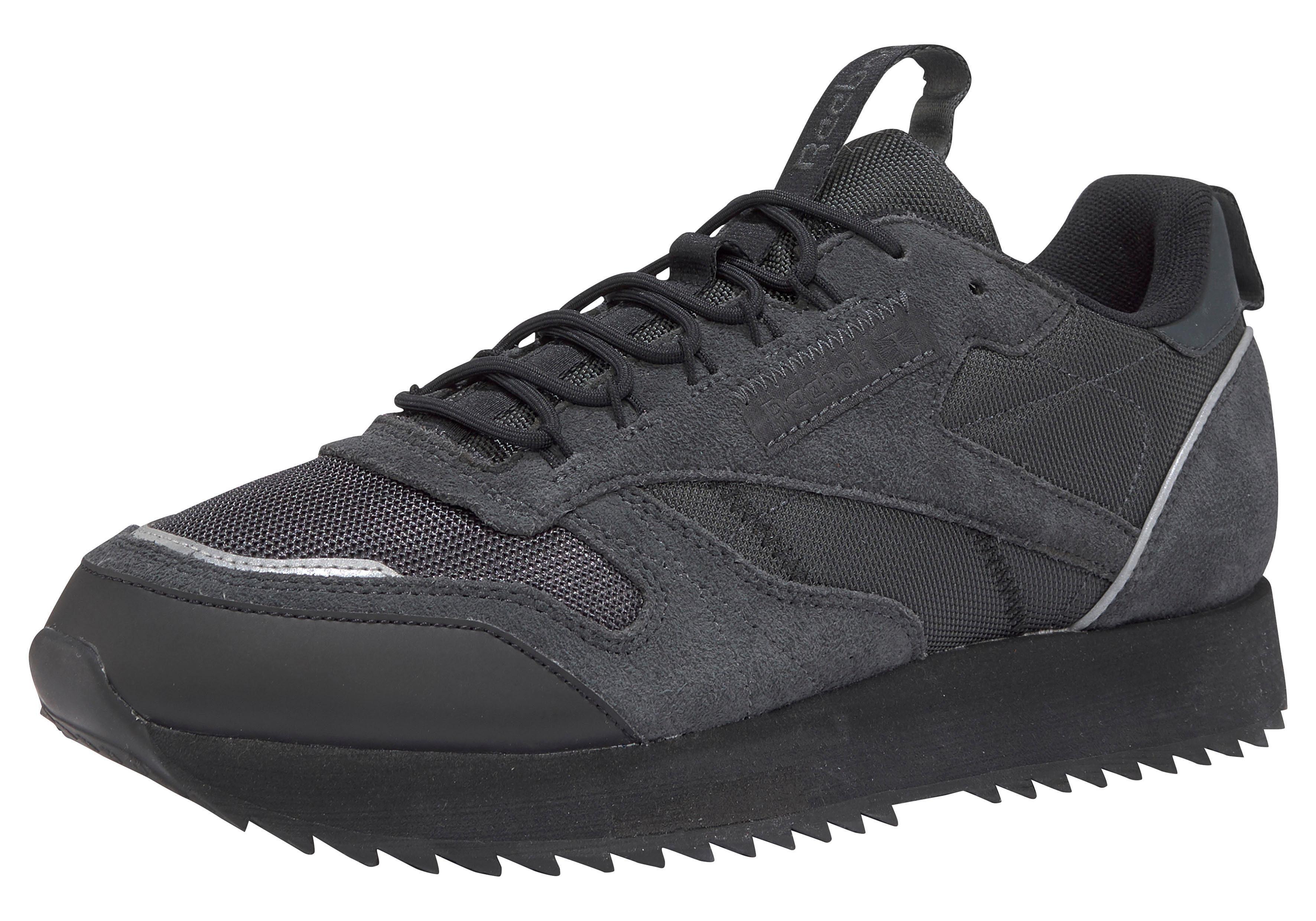 Reebok Classic Sneaker »Classic Leather Ripple«