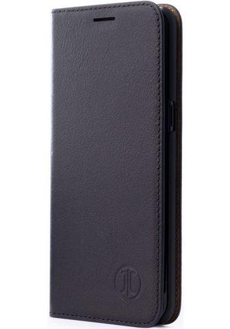 JT BERLIN Dėklas išmaniajam telefonui »BookCase ...
