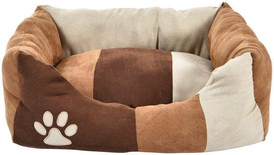 HEIM Hundebett und Katzenbett »Golden Deluxe«, in verschiedenen Größen
