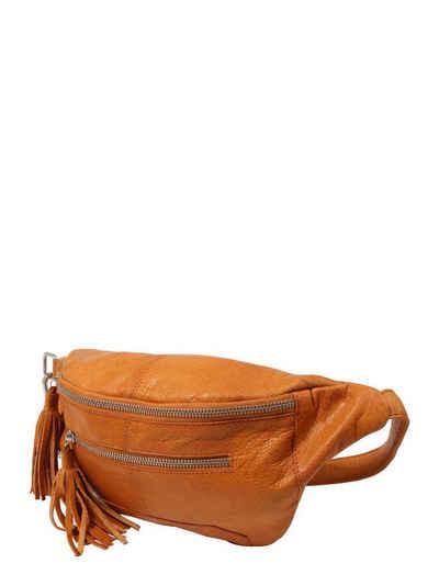 c00d3278812c1 Pieces Taschen online kaufen