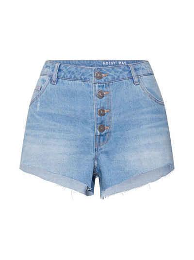 e2484b9d41e6fb Noisy may Jeans online kaufen | OTTO