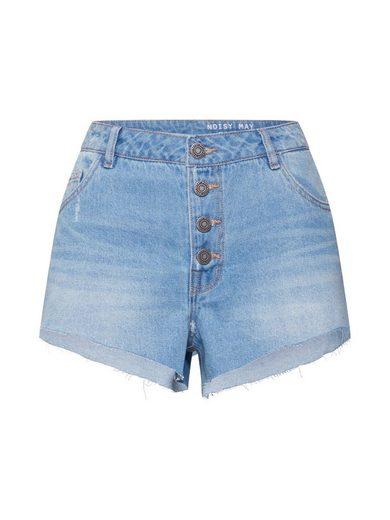 Noisy may Jeanshotpants »Mason«