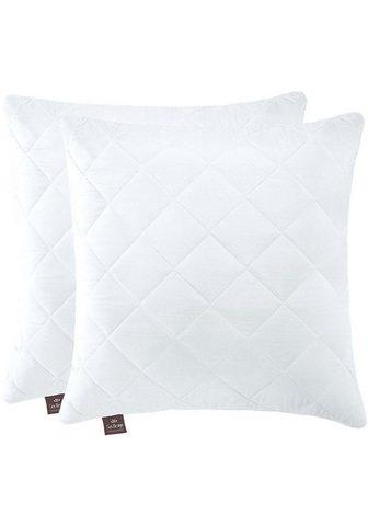 SEI DESIGN Mikropluošto pagalvė »Classic Dream« F...