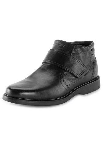 SALAMANDER Ботинки зимние »Arne«
