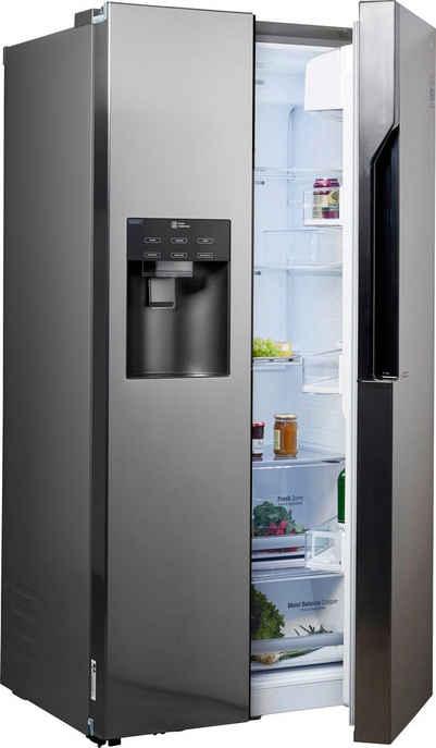 Kühlschrank Kaufen Kühlschränke Für Jeden Haushalt Otto