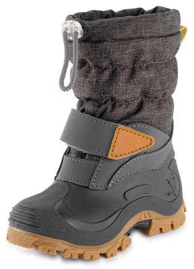 wholesale dealer dff53 122a6 Jungen-Stiefel online kaufen | OTTO