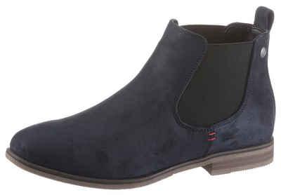 sale retailer 8a74e fd220 Damen Chelsea-Boots online kaufen   OTTO