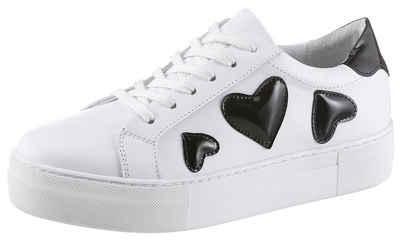 best website e79d8 9d800 Schuhe in Sondergrößen online kaufen | OTTO